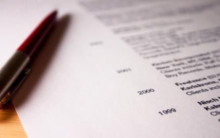 Freelance Resume – Do I need one?